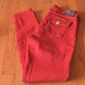 True religion jeans size27